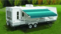Rv Awning Extensions Carefree Rv Awnings U0026 Accessories Denver Littleton Colorado Hitch