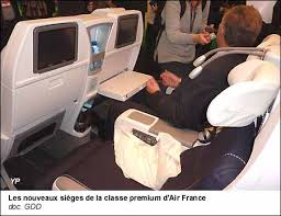siege premium economy air air premium economy reviews 2012