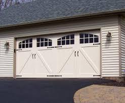Garage Door Springs Menards by Noteworthy Images Mabur Dazzling Yoben Inside Next To Dazzling