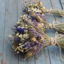the 25 best dried flowers ideas on pinterest wedding dried