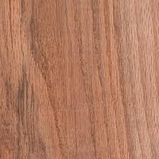 cool unfinished oak flooring with hardwood flooring gt
