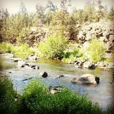lodging river oregon 38 best map all hotels and motels in bend oregon images on