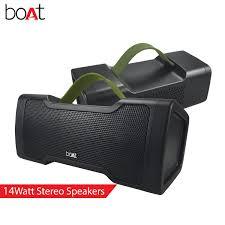 amazon latest launches headphones u0026 speakers igadget gyaan