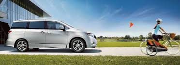 used lexus for sale in kingsport tn nissan dealership knoxville tn used cars fenton nissan of knoxville