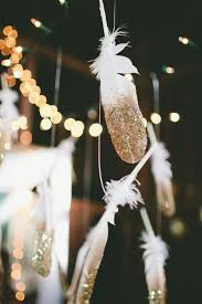 Quick And Easy New Years Decorations by Best 25 Diy Party Decorations Ideas On Pinterest Birthday