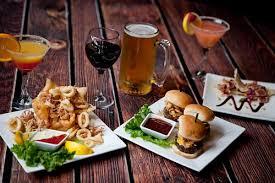 cr cuisine c r gibbs grille best restaurant in redding ca