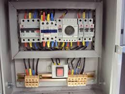 delta motor wiring wiring diagram components