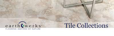 Earthwerks Laminate Flooring A U0026m Supply Corporation Flooring Earthwerks Tile