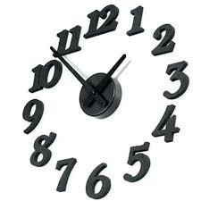 pendule de cuisine originale horloge cuisine originale superior