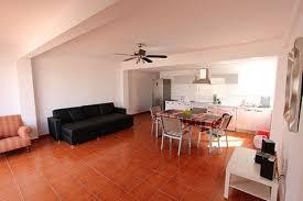 Angebote Wohnung Kaufen Immobilien In Spanien Kaufen Immobilienportal Für Spanische