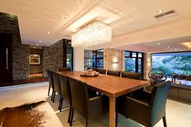 Zen Home Design Singapore by Apartments Divine Zen Inspired Interior Design Dining Room Igf Usa