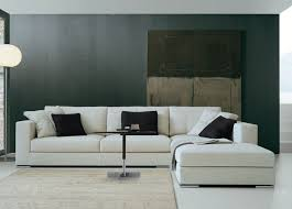 Modern Sofa Modern Sofa Lazar Industries Contemporary Sofas Intended For
