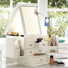 Jewelry And Makeup Vanity Table 31 Best Home Makeup Vanity Table Idea Images On Pinterest Makeup