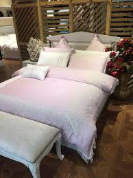 light purple king size comforter set promotion shop for