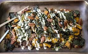 thanksgiving cioppino san francisco chilli recipesnksgiving