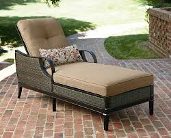 Cushions For Outdoor Chaise Lounges Patio Patio Chaise Lounge Chair Home Designs Ideas