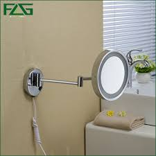 compare prices on light mirror wall mount side online shopping