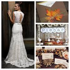 st pucchithanksgiving wedding ideas