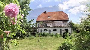 Immonet Haus Kaufen Verkauft Haus Kaufen Brandenburg An Der Havel Immobilienmakler