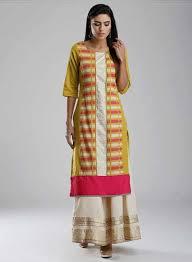 woman tops kurtis dresses gilet w for woman