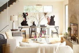 american home interiors american home design plans furniture constructions owner