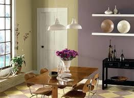 100 dining room ideas 2013 ikea bedroom design ideas