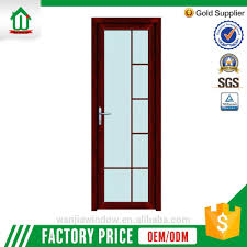 Fire Rated Doors With Glass Windows by Fire Rated Door Fire Rated Door Suppliers And Manufacturers At