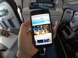 Delta Airlines Inflight Movies by Alaska Airlines 737 800 Economy Class San Diego To Kona U2013 Sanspotter