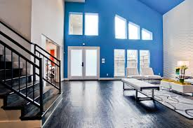 chic home design llc new york blog jeffrey design llc jeffreydesign llc