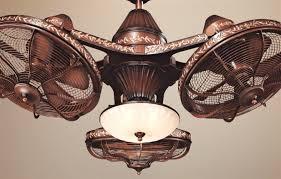 chandelier wiring diagram floralfrocks