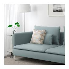 ikea canapé soderhamn söderhamn sofa finnsta turquoise living rooms apt ideas and house