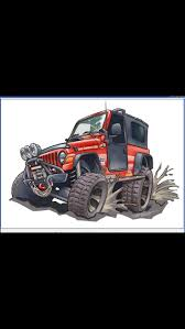 jeep beer decal 567 best jeep americas staple images on pinterest cars toons
