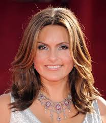 medium hairstyles with highlights and lowlights medium style
