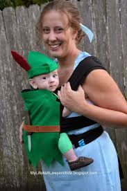Family Halloween Costumes Ideas by 20 Best Babywearing Costumes Images On Pinterest Family Costumes
