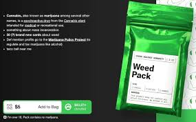 cards against humanity near me against humanity just released a special edition pack