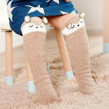 Toddler Wool Socks Popularne Toddler Wool Socks Kupuj Tanie Toddler Wool Socks