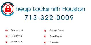 cheap locksmith houstontrusted locksmith in houston call cheap