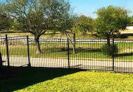 recent projects allen tx fences arbors decks allen tx