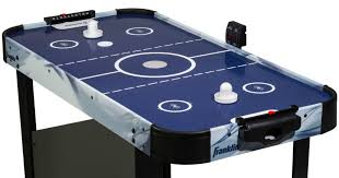 air hockey table walmart franklin sports air hockey table just 19 regularly 50 on walmart