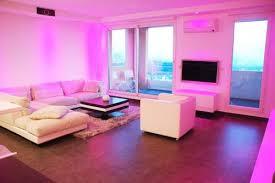 chambres d hotes 16eme hotel 16e arrondissement de marseille réservation hôtels 16e