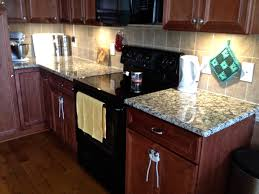 Kitchen Cabinets Raleigh Nc Kitchen Granite Countertops Cityrock Countertops Inc Raleigh