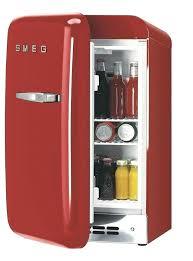 frigo de bureau petit frigo de bureau refrigerateur mini bim a co