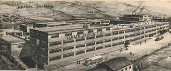 fotos antiguas eibar historia de mobylette g a c mobylette g a c