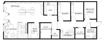 layout of medical office office plans and design medical office floor plans lovely floor plan