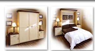 cabinets showplace creates custom murphy wall beds to fit your