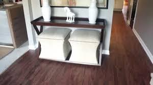 Resilient Plank Flooring Home Design Delightful Cheapest Vinyl Plank Flooring Resilient