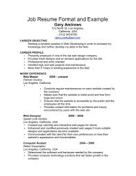 Resume Objective Sample For Teachers by Resume Ssat Samsung Teacher Resume Objective Sample Sample Brand