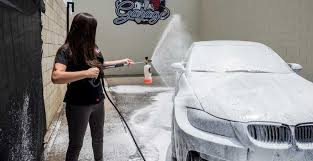 foam cannon chemical guys torq professional foam cannon honeydew snow foam