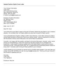 Green Card Cover Letter Sample Images Cover Letter Ideas