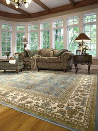 unusual inspiration ideas soft rugs for living room innovative